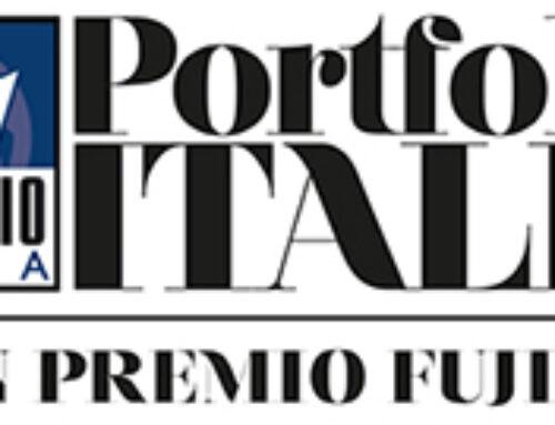 Portfolio Italia – risultati selezioni